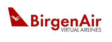 BirgenAir Virtual Airlines